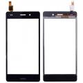 Huawei P8lite Dokunmatik Touch Panel
