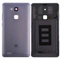 Huawei Ascend Mate 7 Arka Pil Batarya Kapağı