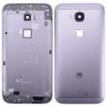 Huawei G8 Kasa Arka Kapak Pil Batarya Kapağı
