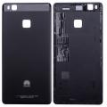 Huawei P9 Lite G9 Arka Pil Batarya Kapağı