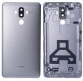 Huawei Ascend Mate 9 Arka Pil Kapak Kasa Full