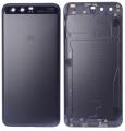 Huawei P10 Kasa Kapak Arka Kapak