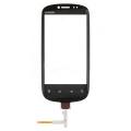 Huawei Vision U8850 Dokunmatik Touchscreen