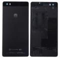 Huawei Ascend P8lite Arka Pil Batarya Kapağı