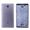 Huawei Ascend Mate 7 Kasa Kapak Full