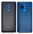 Huawei Mate 10 Pro Arka Pil Batarya Kapağı