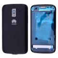 Huawei U8655 Acsend Y200  Full Kasa Kapak