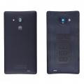 Huawei Ascend Mate Arka Pil Batarya Kapağı