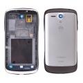 Huawei Ascend G300 U8815 Kasa-kapak