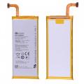 Huawei Ascend P6 Hb3742a0ebc Pil Batarya