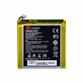 Huawei Ascend P1 Hb4q1hv U9200,U9500 D1 1800 Mah Pil Batarya