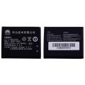 Huawei Hb5d1 C5110 C5600 C5710 C5720 Pil Batarya
