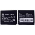 Huawei Hb5e1 G2201, C3100 Pil Batarya Battarya
