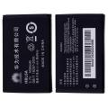 Huawei Hbl6a C2800 C2900 C2600 C7100 Pil Batarya Battery
