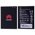 Huawei Ascend Hb4w1 G510 G520 C8813 Y210 U8951 Pil