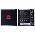 Huawei Hb5r1 U8520,U8832,U8832d,Ascend G500d Pil Battarya