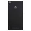 Huawei Ascend P7 Arka Pil Batarya Kapağı