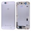 Huawei Ascend G7 Arka Pil Batarya Kapağı