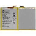Huawei Ascend Mate 7 Tl00 Tl10 Ul00 Cl00,Hb417094ebc Pil Batarya