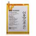 Huawei Hb396481ebc Ascend G8 Pil Batarya