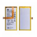 Huawei Hb494590ebc Honor 7 Pil Batarya