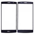 LG G4 BEAT G4S H731 H734 H735 H736 DOKUNMATİK LENS