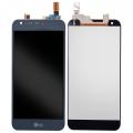 Lg X Cam K580 Lcd Ekran Dokunmatik Touch