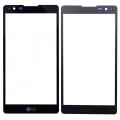 LG X POWER K220 DOKUNMATİK LENS