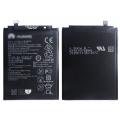 Huawei Nova Caz-Al10 Caz-Tl00 (hb405979ecw) Pil Batarya