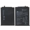 Huawei Nova Plus Hb356687ecw Pil Batarya