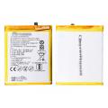 Huawei Hb386483ecw Gr5 2017 Mate 9 Lite Honor 6x Pil Batarya