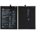 Huawei Mate 10,Mate 10 Pro,P20 Pro Hb436486ecw Pil Batarya