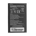 Huawei Hb4f1 U8800 U8230 U9120 Pil Batarya