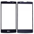 LG G4C MİNİ H525 MAGNA H500 SADECE DOKUNMATİK LENS
