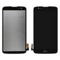LG K7 LCD EKRAN DOKUNMATİK TOUCH PANEL