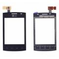 Lg Optimus L1 2 Iı E410 Dokunmatik Touch