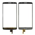 LG G3 D850 D851 D855 DOKUNMATİK TOUCH PANEL