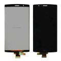 Lg G4 H810 H811 H815 Ekran LCD Dokunmatik Touch Panel