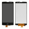 LG G4C MİNİ H525 MAGNA H500 EKRAN LCD VE DOKUNMATİK