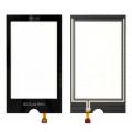 Lg Gx500 Dokunmatik Touch Screen