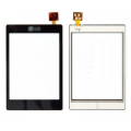 Lg Cookie Lite T300 Dokunmatik Touch Screen