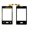 Lg Optimus L3 E400 Dokunmatik Touch Screen