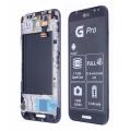 G Pro E980 E985 F240 Ekran Dokunmatik Çıtalı