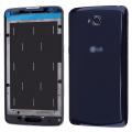 LG G PRO LİTE D682 D680 D685 D686 FULL KASA KAPAK