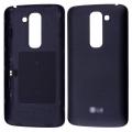 Lg G2 Mini Arka Pil Batarya Kapağı