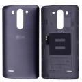 Lg G3s Beat G3 Mini Arka Pil Batarya Kapağı
