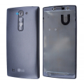 LG MAGNA H500 H500F H502F G4C H520 H525N G4 FULL KASA