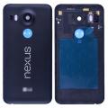 LG NEXUS 5X H790 ARKA PİL BATARYA KAPAĞI