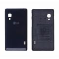 Lg Optimus L5 Iı E460 Arka Kapak Pil Batarya Kapağı
