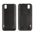 Lg Optimus Black P970 Arka Pil Batarya Kapağı